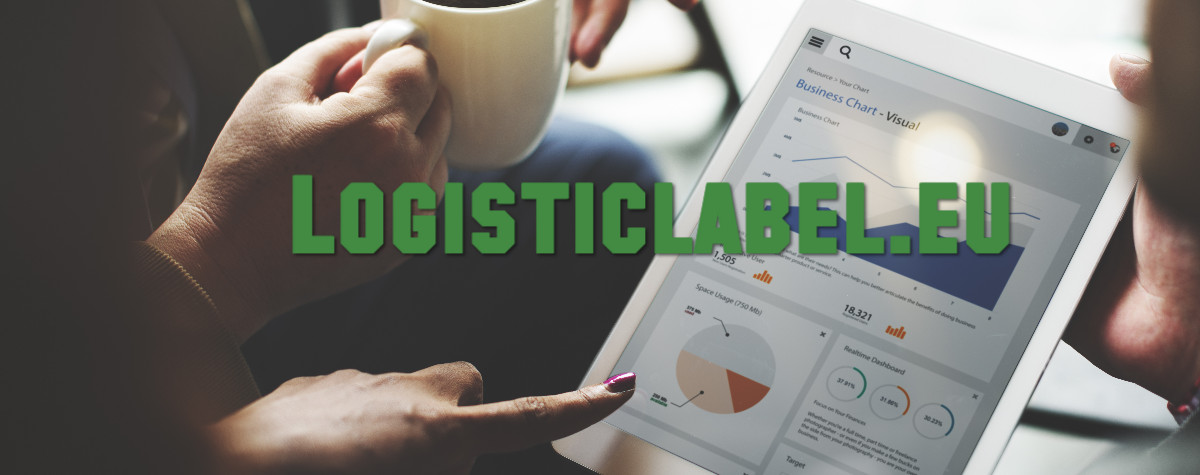 logisticlabel.eu